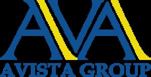 Avista Group