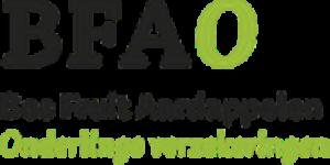 Bos Fruit Aardappelen Onderlinge Verzekering BFAO
