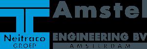 Amstel Engineering