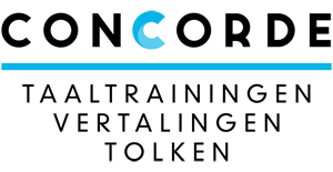 Concorde Group