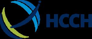 Haagse Conferentie voor Internationaal Privaatrecht