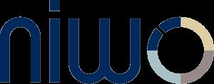 Nationale en Internationale Wegvervoer Organisatie