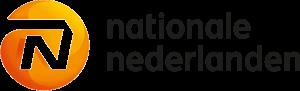 Nationale-Nederlanden
