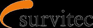 Survitec Group