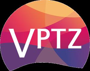 VPTZ Nederland