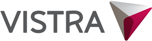 Vistra Management Services