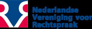 Nederlandse Vereniging voor Rechtspraak