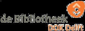 DOK Delft (De Bibliotheek)