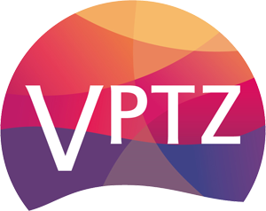 VPTZ Netherlands