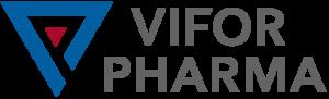 Vifor Pharma Nederland