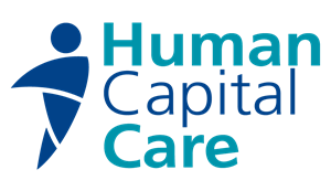 HumanCapitalCare