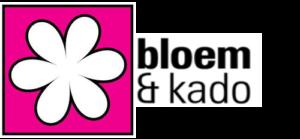 Bloem & Kado