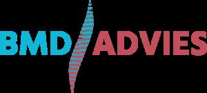 BMD Advies Zuid-Nederland