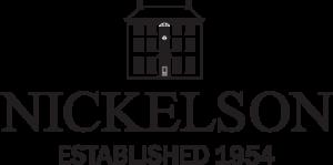 Nickelson Nederland