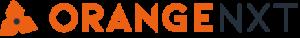 OrangeNXT B.V.