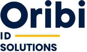 Oribi Software