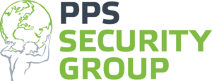 PPS Security