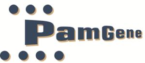 PamGene