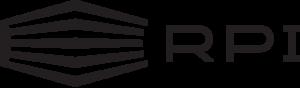RPI Europe