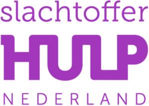 Stichting Slachtofferhulp Nederland