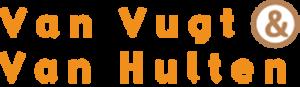 Van Vugt en Van Hulten