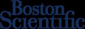 Boston Scientific International