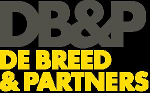De Breed en Partners