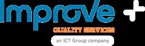 Improve Quality Services