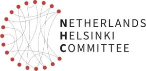 Netherlands Helsinki Committee